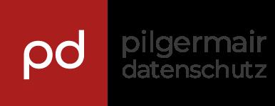 Pilgermair Datenschutz